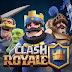 Perkenalkan ini Game Terbaru dari Supercell : Clash Royale