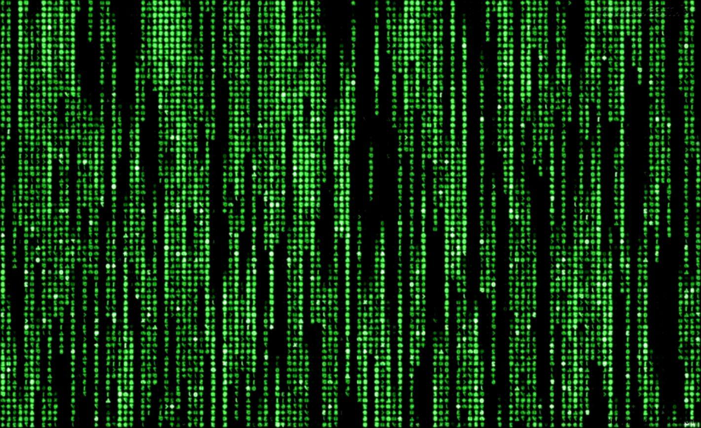 live matrix wallpaper  The Matrix Live Wallpaper | HD Wallpapers Collection