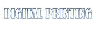 LOWONGAN KERJA (LOKER) MAKASSAR ADMINISTRASI DIGITAL PRINTING APRIL 2019