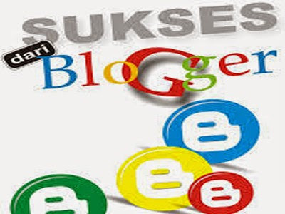menjadi-seorang-blogger-sukses-tidak-mudah