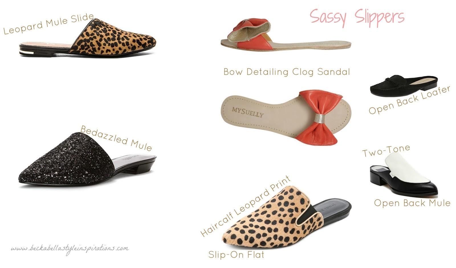 Sassy-Spring-Slippers