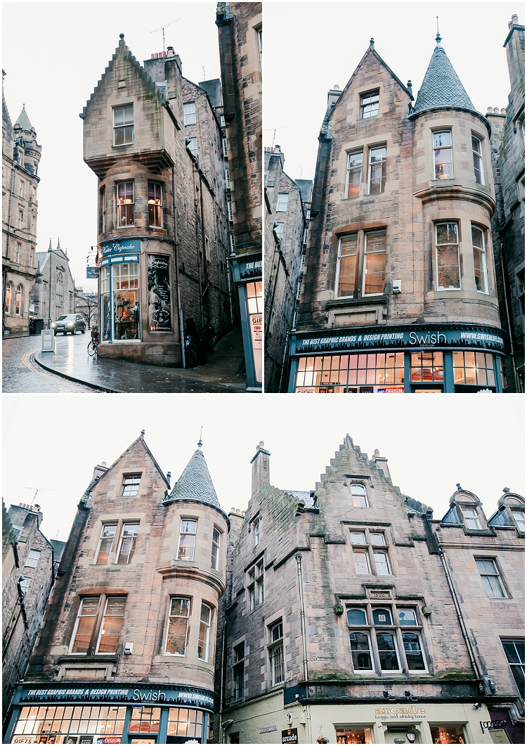 wedding edinburgh photographer destination