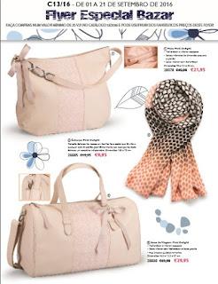 http://www.blogcosmetica-beleza.com/2016/09/promocoes-especiais-flyer-catalogo-13.html