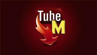 تحميل تطبيق Tube Mate Pro Mod لتحميل الفيديوهات من يوتيوب نسخة معدلة تحل كل مشاكل التطبيق