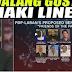 BREAKING NEWS: WALA MAN LANG NI ISANG UMUO NA MAKI LINE UP KAY PIMENTEL!