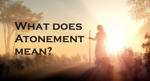 Spirituality, Dreams and Prophecy: The True Spiritual