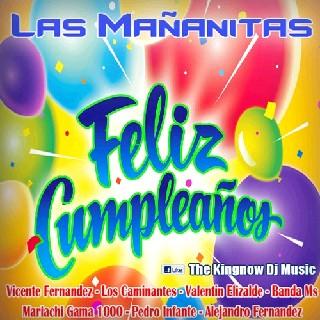 Descargar Musica Remix Gratis Pack De Cumpleaños Remixs Variados