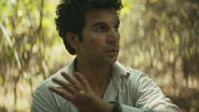Rajkummar Rao Desktop HD Image In Newton FIlm