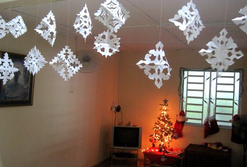 Image Result For Small Christmas Tree Decorating Ideas