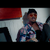 VIDEO:Meda-African Dada:Download