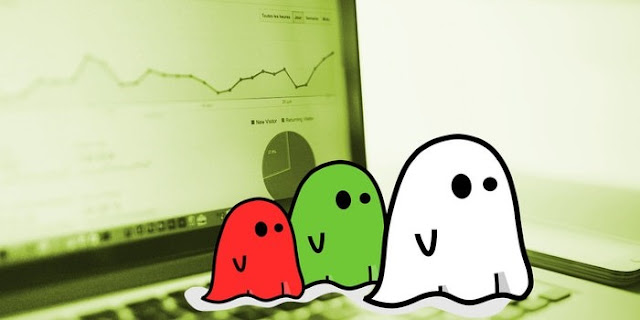 Semalt Expert – Analytics Referrer/Ghost Spam Blocker
