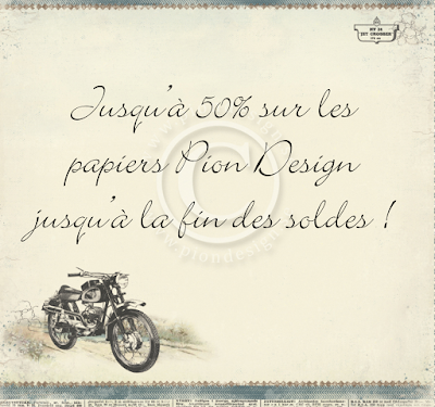 http://www.aubergedesloisirs.com/39_pion-design