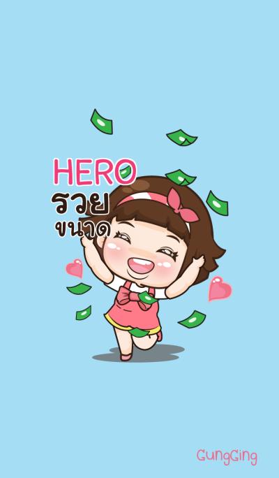 HERO aung-aing chubby_N V03 e