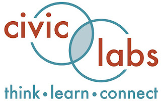 Civic Labs:  Think, Learn, Connect