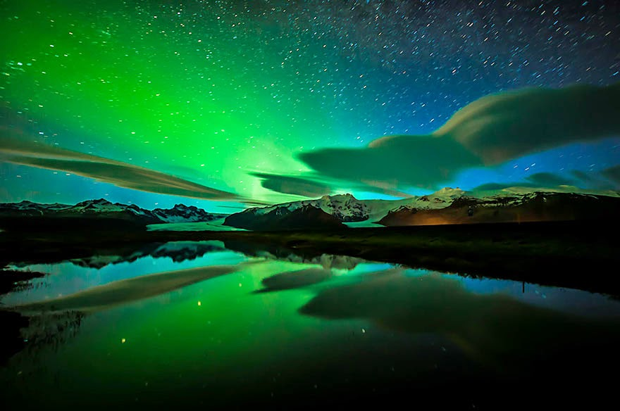 3 way displays three wiring diagram multiple lights spectacular photos of the night sky around world - snow addiction news about mountains ...