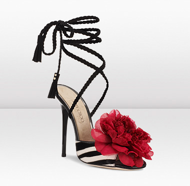 jimmy-choo-faye