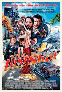 The Last Shot (2004) – เปิดกล้อง หลอกจับมาเฟีย [พากย์ไทย]