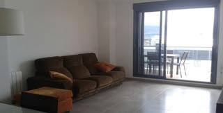 Venta piso calle calderon de la barca Castellón