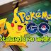 Pokémon Go  para Android como instalar