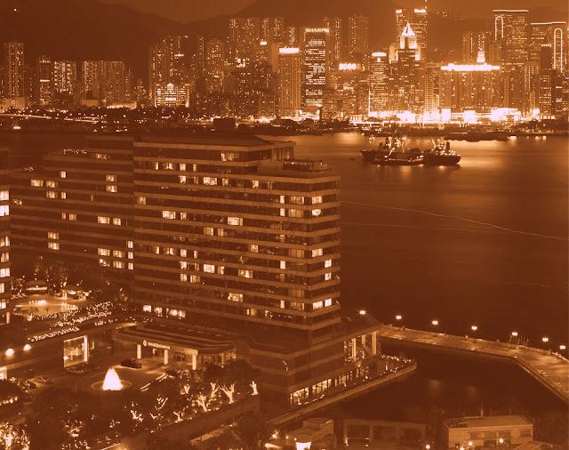Regent-Hotel-Hong-Kong