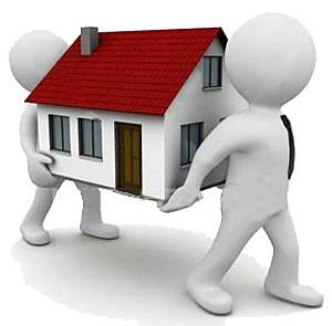 Cosa bisogna fare per cambiare residenza