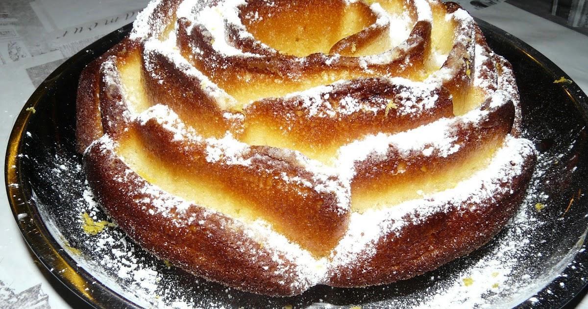Cake Aux Olives Concentr Ef Bf Bd De Tomate