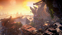 Bulletstorm Full Clip Edition Game Screenshot 5 (7)