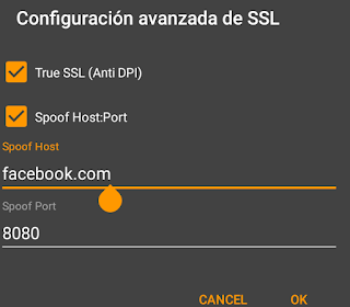 Cara Mengiubah Kuota FB BBM Telkomsel Menjadi Flash 24 Jam