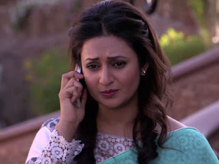 Yeh Hai Mohabbatein: WTF Ishita Tries To Kill This Person In Yeh Hai Mohabbtein