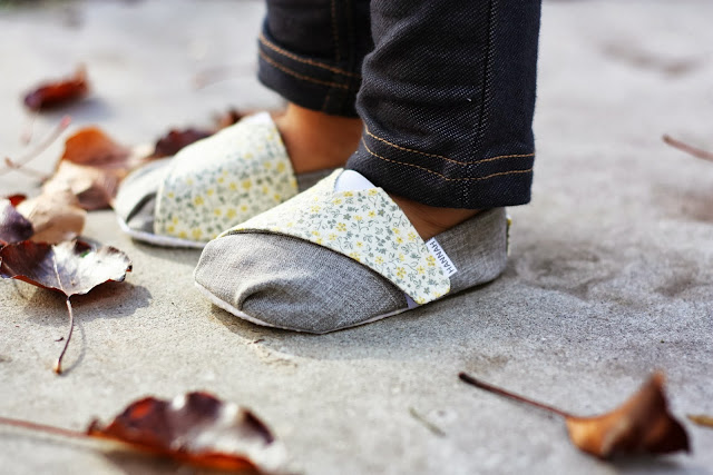 Toms Baby Shoes Sale