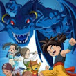 Film Anime Blue Dragon Terbaru | Anime | Download Film Anime Terbaru Gratis