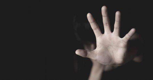 Κρήτη: Θύμα κακοποίησης έπεσε μια 14χρονη από άγνωστο που είχε γνωρίσει στο διαδίκτυο (βίντεο)