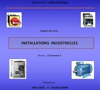 MEMOTECH ELECTROTECHNIQUE PLUS GRATUITEMENT TÉLÉCHARGER PDF GRATUIT