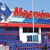 Τι φέρνει η επόμενη μέρα για την εταιρεία Μαρινόπουλος