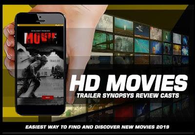 Showbiz Box TV Show & Box Office Movie Info Apk for Android