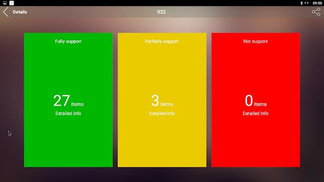 Screenshot 20160817 095003 Análise Mini M8S II image
