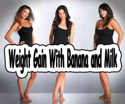 Percentage of weight loss per week