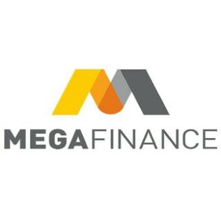 Lowongan Kerja Colection di PT Mega Finance cabang Makassar