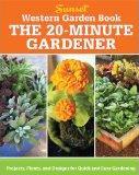 20-Minute Gardener