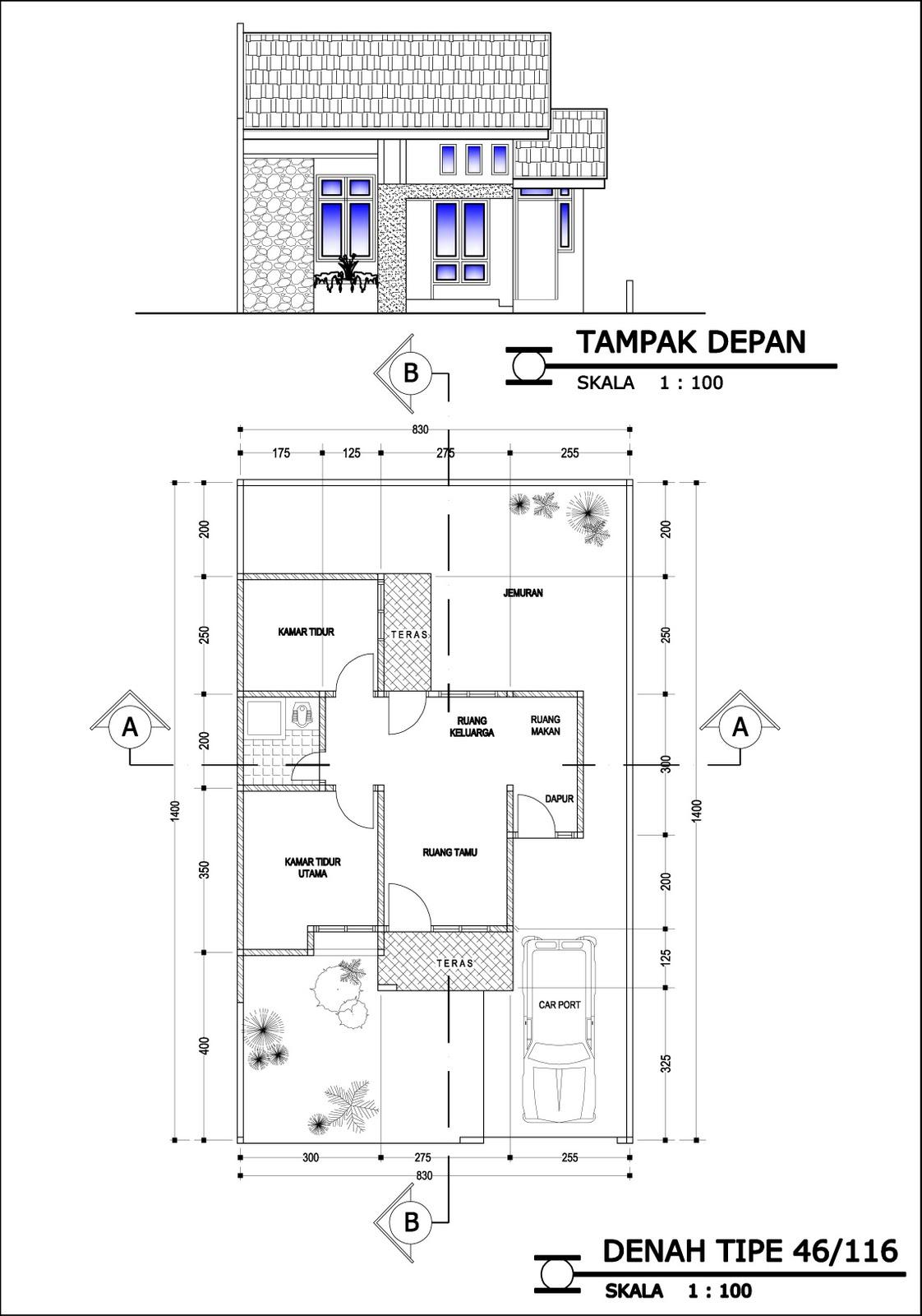 Image Result For Contoh Desain Dapur