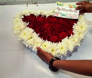 buket-meja-mawar-love-surabaya22