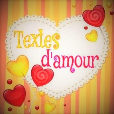 """Résultat de recherche d'images pour """"texte d amour"""""""