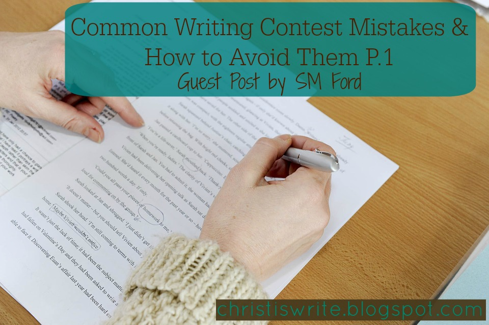 essay mistakes Many students make common application essay mistakes here's some helpful advice to help you avoid some common pitfalls.
