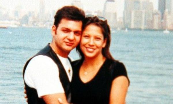 Πατήστε dating Kent ινδική ιστοσελίδες dating Καλκούτα