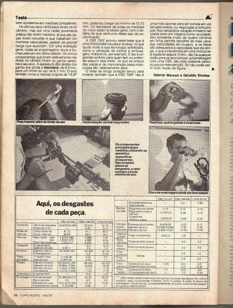 cbx87+5 - ARQUIVO: CBX750F