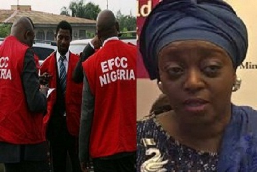Why I Returned N9.08b To EFCC, By Bank Chief