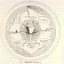 PURANIC GEOGRAPHY AND CETUMALA  OF BELIZE  PLUS A BIT ABOUT KURU AND BHADRSVA-VARSA