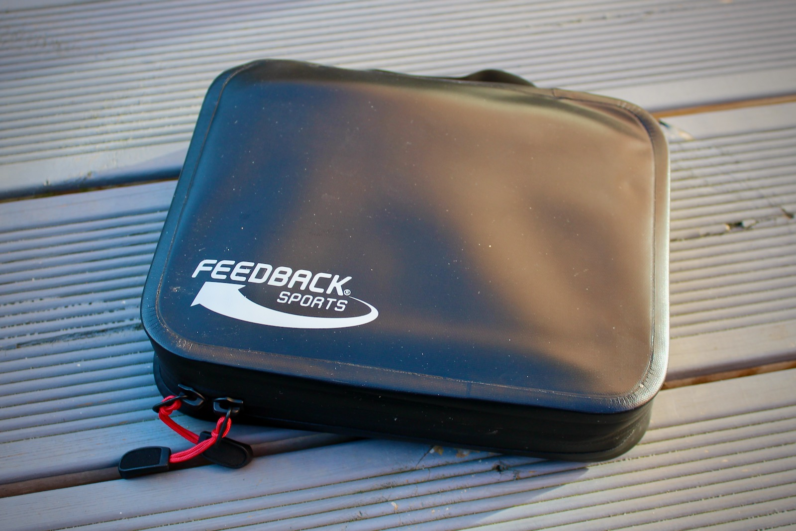 Feedback Sports T Handle Tool Kit | Tim Wiggins