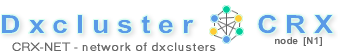 http://www.crxcluster.com/?id=YToyOntzOjI6Im10IjtzOjU6ImluZGV4IjtzOjQ6ImRhdGEiO2E6MTp7czowOiIiO047fX0=