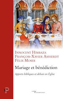 https://www.editionsducerf.fr/librairie/livre/18441/mariage-et-benediction